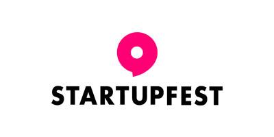 Amelie_Logos__0001_Logo_Startupfest
