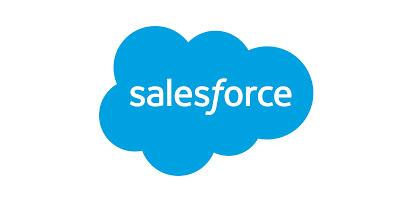 Amelie_Logos__0002_Logo_Salesforce