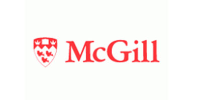 Amelie_Logos__0003_Logo_McGill
