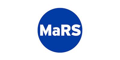 Amelie_Logos__0004_Logo_MaRS