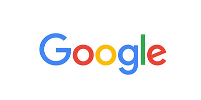 Amelie_Logos__0007_Logo_Google