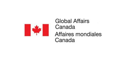 Amelie_Logos__0008_Logo_GlobalAffairs