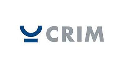 Amelie_Logos__0011_Logo_CRIM