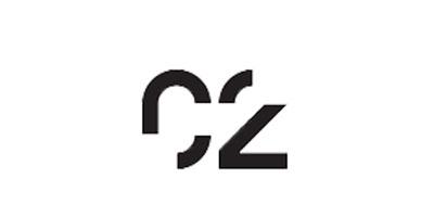 Amelie_Logos__0012_Logo_C2-2