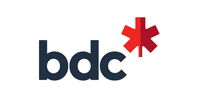 Amelie_Logos__0013_Logo_BDC